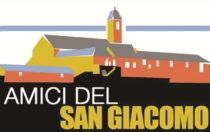 Amici del San Giacomo di Savona ONLUS